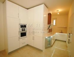 Luxusní byt 3+1, 120 m2, Praha 6, vedle parku Stromovka