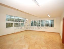 Pronájem světlého bytu 3+kk, 114 m2, Praha 2- Vinohrady, Bělehradská