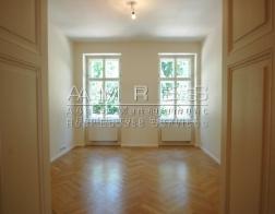 Completely new apartment 3+1, 109 m2, Praha 5- Holečkova street