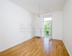 Wonderful flat for sale, 3+kk, 79 m2, Praha 3- Vinohrady